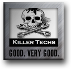 killerTechs off