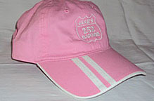 lid pinkRacing